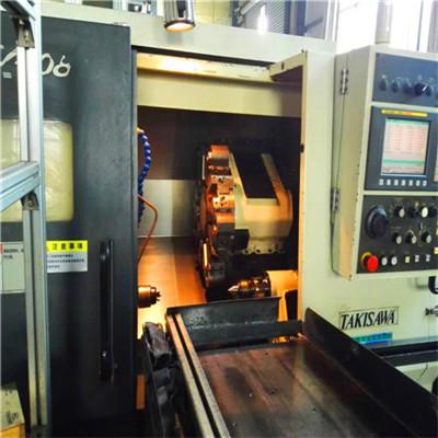 宿迁销售在线测量质量放心可靠 铸造辉煌「昆山海德纳工业设备供应」