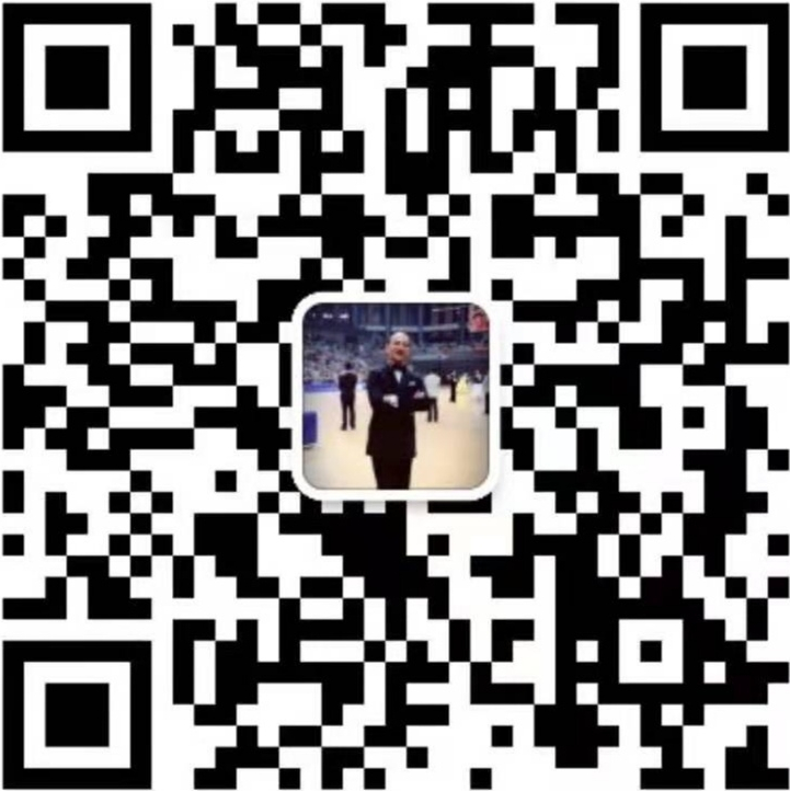 蚌埠市领航舞蹈俱乐部