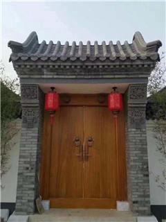 福字砖雕哪家好 艺林瓷砖壁画供应