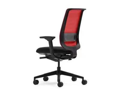 汕头办公椅,办公椅