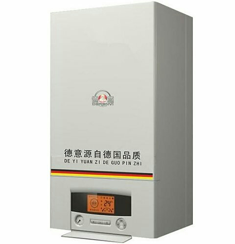湖南采暖炉多少钱 欢迎咨询 郑州博菲德商贸供应