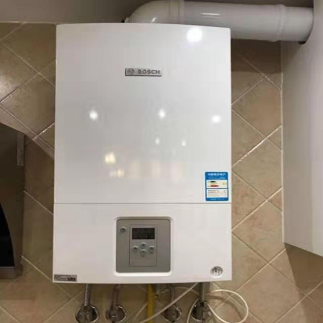 許昌采暖爐公司 值得信賴 鄭州博菲德商貿供應