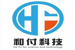南京和付信息科技有限公司