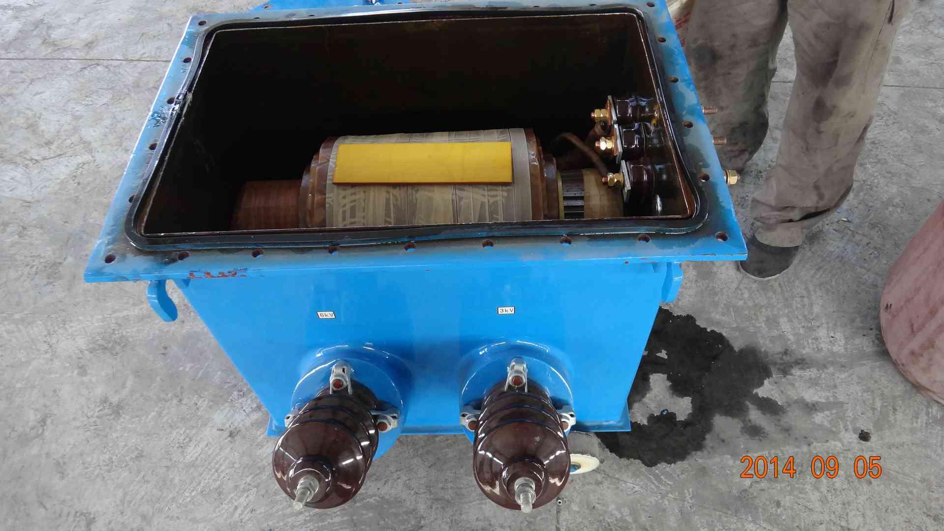 新疆乌鲁木齐隔离变压器维修报价,变压器