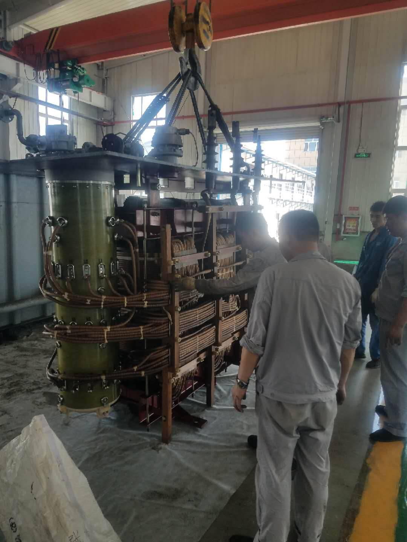 阿勒泰电子变压器维修联系方式,变压器