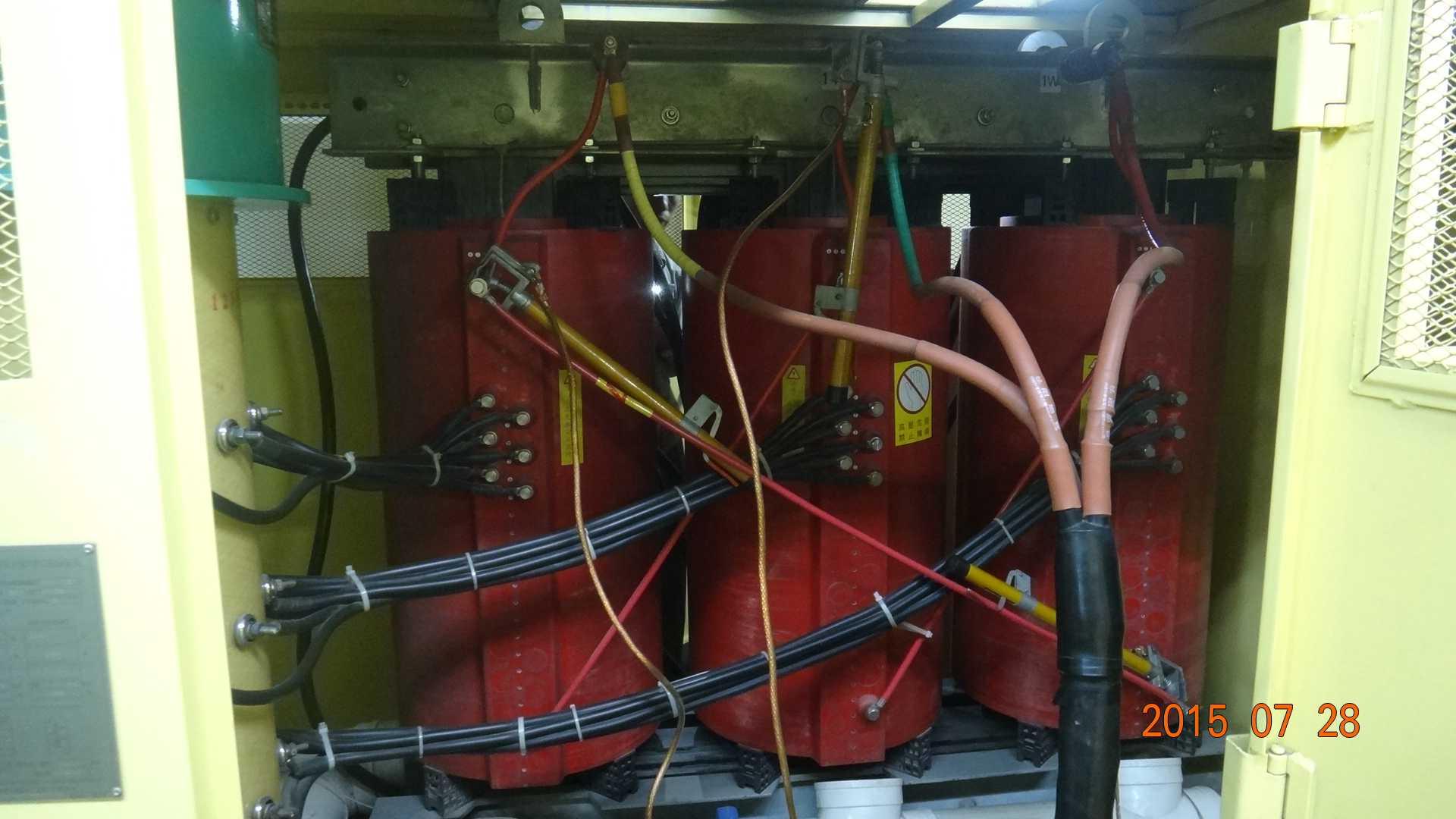 哈密隔离变压器维修多少钱,变压器