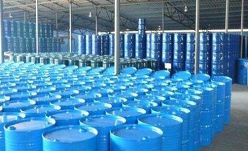 巴州电采暖专用防冻液价格 服务为先「鸿驰稷河供应」