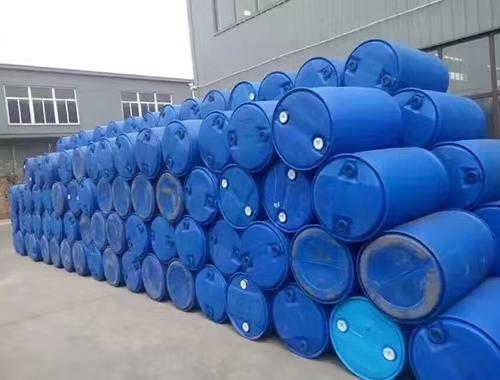 工矿设备防冻液多少 信息推荐「鸿驰稷河供应」