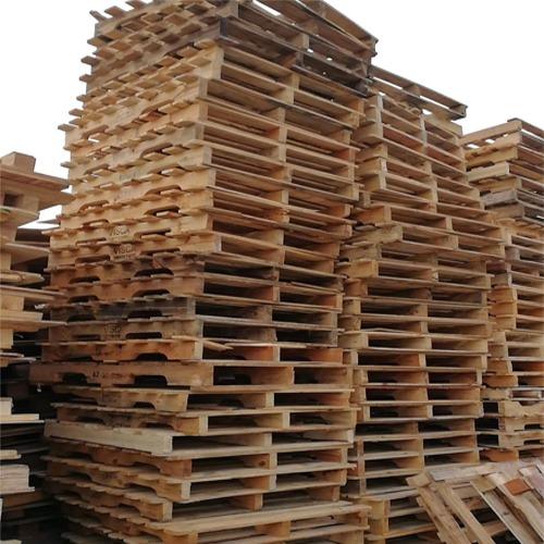 安顺专业木托盘加工生产 贵州云舜包装材料供应