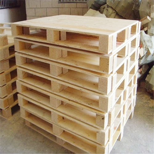 贵阳优质木托盘加工批发 贵州云舜包装材料供应