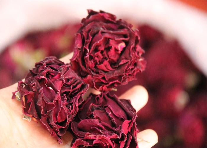 迪庆墨红玫瑰代理,墨红玫瑰