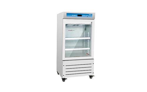 立式冷藏柜多少钱一台 贵州博成科技供应