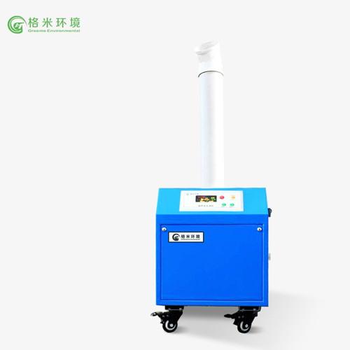 遵义商用加湿器公司有哪些 贵州博成科技供应