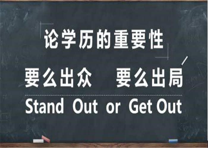广西大学成人高考多少钱,成人高考