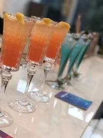 长宁区职业调酒,调酒