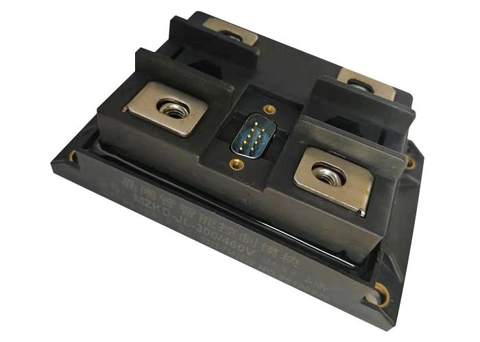 Jinan MTDC400 thyristor intelligent module classification Zibo Zhengao Electric Supply