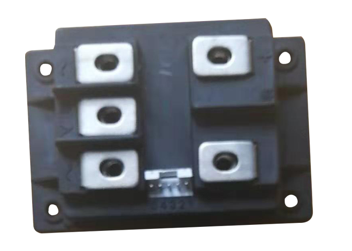 MTDC200晶闸管智能模块型号 淄博正高电气供应