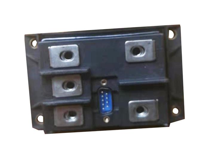 济南MTDC750晶闸管智能模块报价 淄博正高电气供应