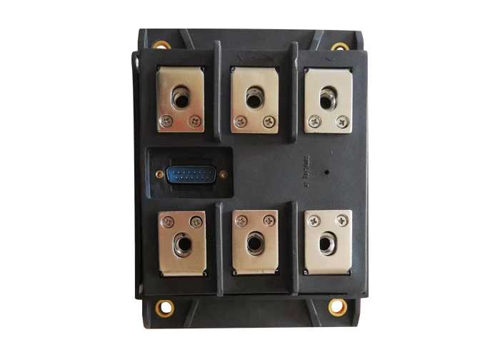 濱州MTDC400晶閘管智能模塊價格 淄博正高電氣供應