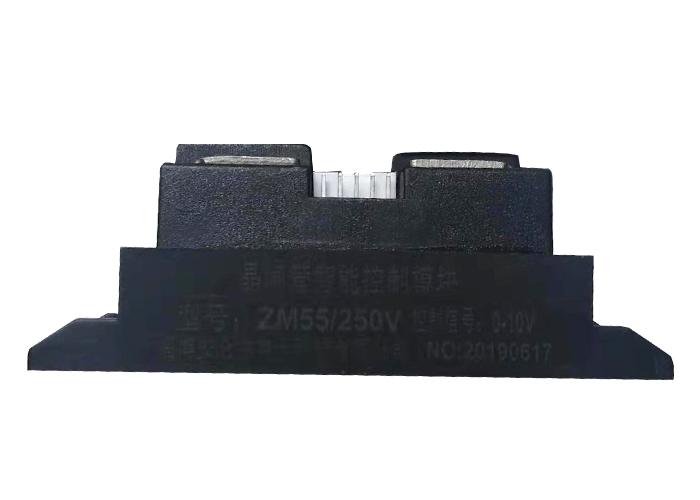 聊城MTAC800晶闸管智能模块功能 淄博正高电气供应