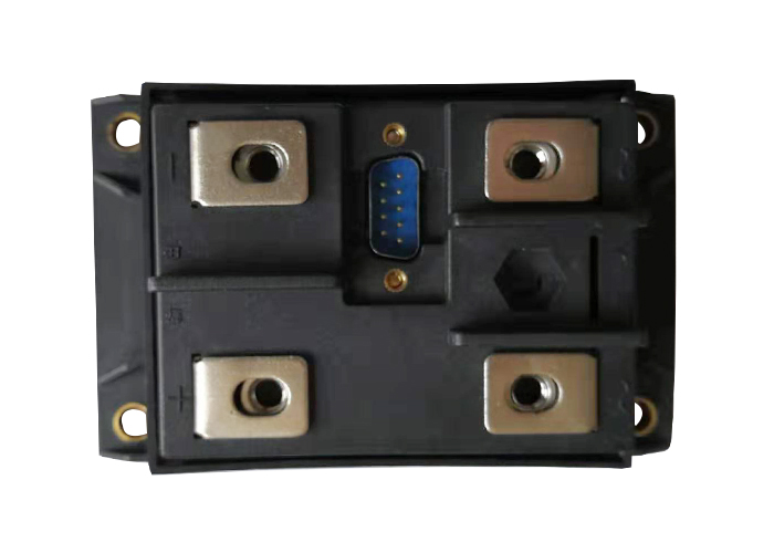 青岛MTDC320晶闸管智能模块批发 淄博正高电气供应