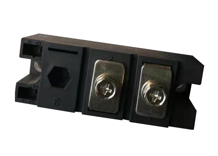 泰安小功率可控硅模块结构 淄博正高电气供应