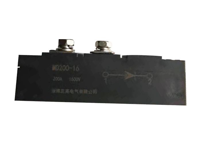 威海可控硅模块厂家 淄博正高电气供应