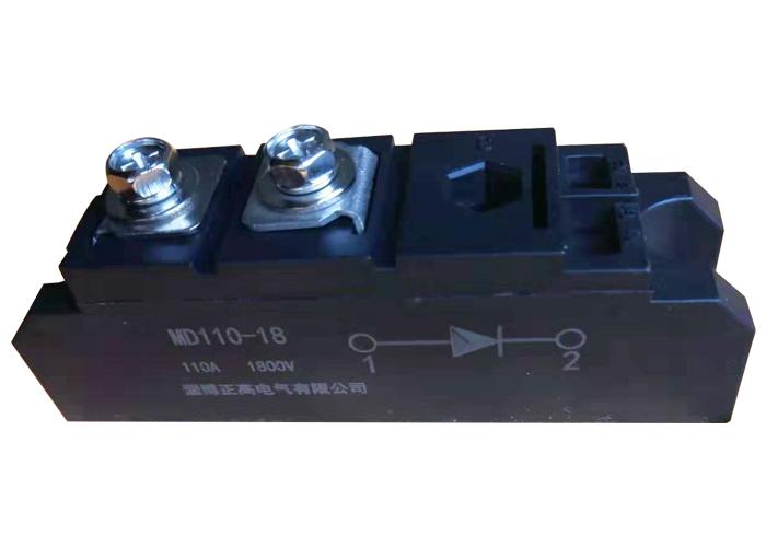 菏泽高压可控硅模块组件 淄博正高电气供应
