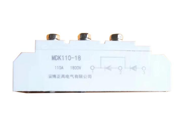 莱芜反并联晶闸管模块组件 淄博正高电气供应
