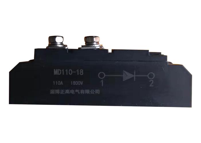 上海工业电炉可控硅集成调压模块 淄博正高电气供应