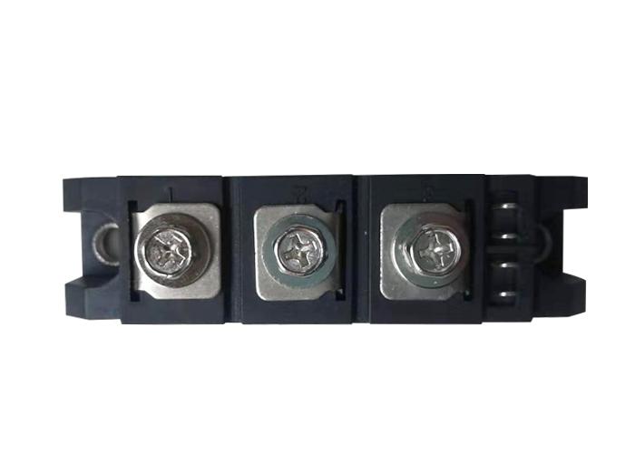 山西高压晶闸管模块组件,晶闸管模块