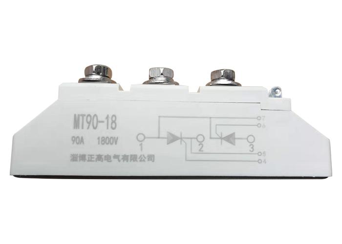 上海快恢复晶闸管模块选型