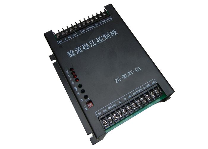 莱芜单相触发板生产厂家 淄博正高电气供应