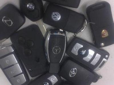 泰安大汶口磁卡锁泰安开汽车锁公司8855110 泰安市泰山区老兵锁具维修供应