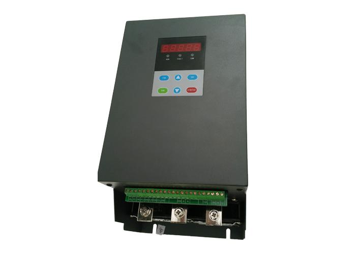 南京蓄电池充放电智能电力控制器 淄博正高电气供应