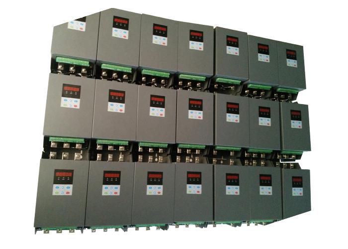 工業窯爐智能電力調整器組件 淄博正高電氣供應