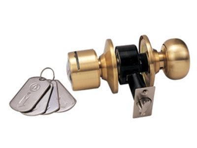 泰安界首密码锁泰安开锁价格8855110 泰安市泰山区老兵锁具维修供应
