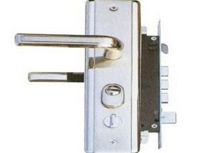 泰安泰山保险柜泰安开锁17661236110 泰安市泰山区老兵锁具维修供应