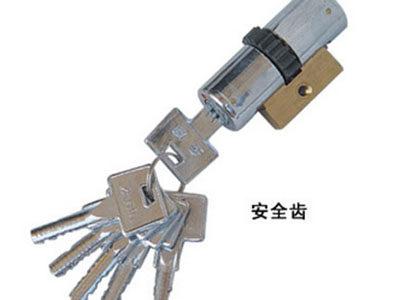 泰安新泰提款机泰安开锁 泰安市泰山区老兵锁具维修供应