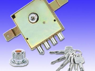 泰安高新区密码锁泰安开锁公司电话8855110,泰安开锁
