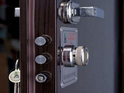 泰安下港保险柜泰安开锁公司17661236110 泰安市泰山区老兵锁具维修供应
