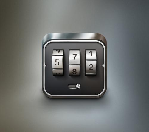 泰安上港电子锁泰安开密码锁 泰安市泰山区老兵锁具维修供应