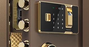 泰安天颐湖汽车泰安开密码锁价格8855110,泰安开密码锁