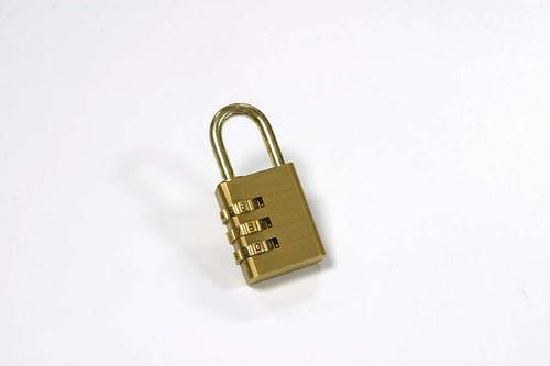 泰安范镇密码箱泰安开密码锁多少钱8855110 泰安市泰山区老兵锁具维修供应