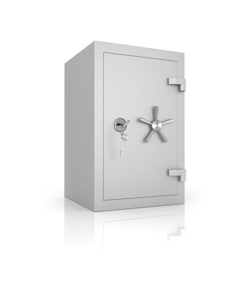 泰安道朗专业泰安开保险柜8855110 泰安市泰山区老兵锁具维修供应