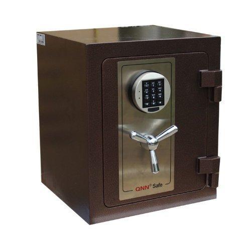 泰安界首保险柜泰安开保险柜 泰安市泰山区老兵锁具维修供应