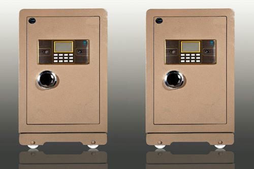 泰山区保险柜泰安开保险柜公司17661236110 泰安市泰山区老兵锁具维修供应