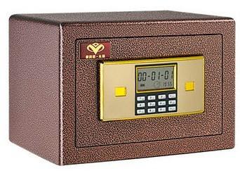泰安界首密码锁泰安开保险柜价格8855110「泰安市泰山区老兵锁具维修供应」