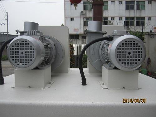 智能NMT-UV-093点胶专用UV机厂家实力雄厚 真诚推荐「昆山科美斯机电设备供应」