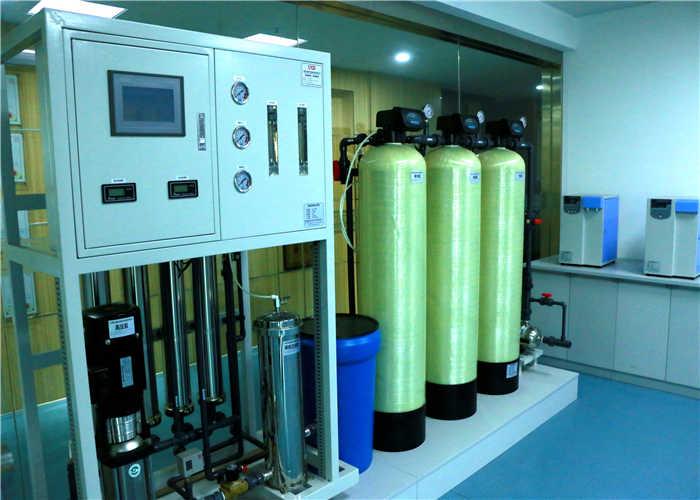 柳州高校实验室净气型药品柜,实验室
